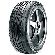 Bridgestone DUELER H/P SPORT RFT 255/50 R19 107 V - Letní pneu