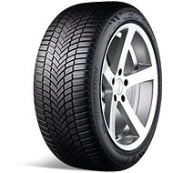 Bridgestone WEATHER CONTROL A005 225/60 R18 100 H - Letní pneu