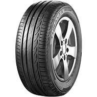 Bridgestone TURANZA T001 195/60 R16 89  H - Letní pneu