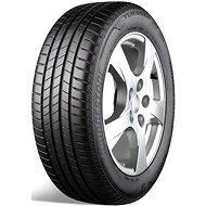 Bridgestone TURANZA T005 215/45 R17 91  Y - Letní pneu