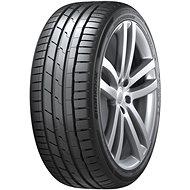 Hankook K127 Ventus S1 Evo3 255/35 R18 94  Y - Letní pneu