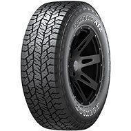 Hankook RF11 Dynapro AT2 245/65 R17 111 T - Summer Tyres