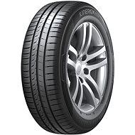 Hankook K435 Kinergy Eco2 155/70 R14 77  T - Letní pneu