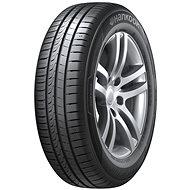 Hankook K435 Kinergy Eco2 165/65 R14 79  T - Letní pneu