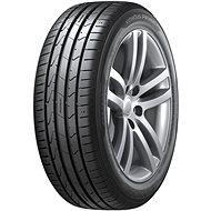 Hankook K125 Ventus Prime 3 215/55 R17 94 W - Summer Tyres