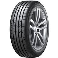 Hankook K125 Ventus Prime 3 205/50 R17 89 V - Summer Tyres