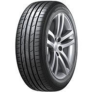 Hankook K125 Ventus Prime 3 225/50 R17 98 V - Summer Tyres