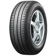 Bridgestone ECOPIA EP001S 185/65 R15 88  H - Letní pneu