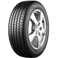 Bridgestone TURANZA T005 225/45 R17 91  W - Letní pneu