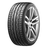 Hankook K120 V12 Evo 2 225/40 R18 92 Y - Summer tires