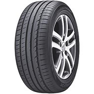 Hankook K115 Ventus Prime 2 235/55 R19 101 V - Summer Tyres