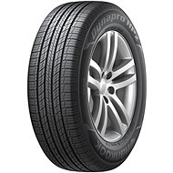 Hankook RA33 Dynapro HP2 255/60 R18 112 V - Summer tires