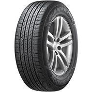Hankook RA33 Dynapro HP2 255/60 R18 112 V - Celoroční pneu