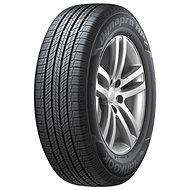 Hankook RA33 Dynapro HP2 185/65 R15 92  T - Letní pneu