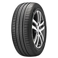 Hankook K425 Kinergy eco 175/70 R14 84  T