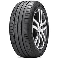 Hankook K425 Kinergy eco 155/70 R13 75 T - Summer Tyres