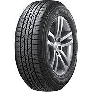 Hankook RA23 Dynapro HP 225/65 R16 104 T - Letní pneu