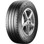 Continental VanContact Eco 215/60 R17 109 T - Letní pneu