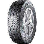 Continental VanContact 4Season 215/65 R16 109 T - Letní pneu
