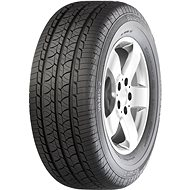 Barum VANIS 2 205/65 R15 102 T - Letní pneu