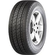 Barum VANIS 2 175/65 R14 90 T - Letní pneu