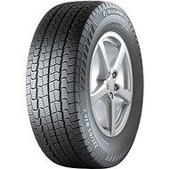 Matador MPS400 Variant AW 2 215/65 R16 109 T - Letní pneu