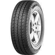 Matador MPS330 Maxilla 2 195/80 R14 106 R - Letní pneu