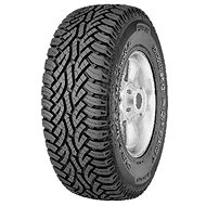 Continental ContiCrossContact AT 205/80 R16 104 T - Summer tires