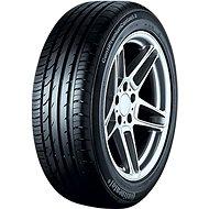 Continental ContiPremiumContact 2 225/50 R17 98  V - Letní pneu