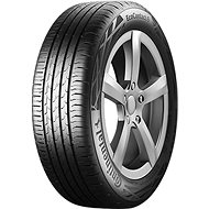 Continental EcoContact 6 195/60 R15 88  H - Letní pneu