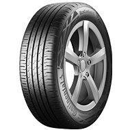Continental EcoContact 6 195/65 R15 91  H - Letní pneu
