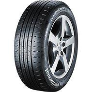 Continental ContiEcoContact 5 SUV 235/60 R18 107 V - Letní pneu