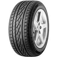 Continental ContiPremiumContact SSR 205/55 R16 91  V - Letní pneu