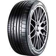 Continental SportContact 6 265/35 R20 99  Y