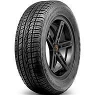 Continental CrossContact UHP 235/60 R16 100 H - Summer tires