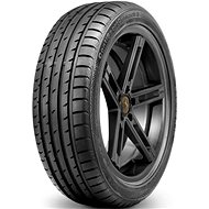 Continental ContiSportContact 3 SSR 245/45 R19 98  W - Letní pneu