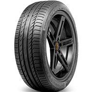 Continental ContiSportContact 5 SUV 275/45 R21 110 Y - Letní pneu