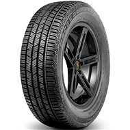 Continental CrossContact LX Sport 275/40 R22 108 Y - Summer tires