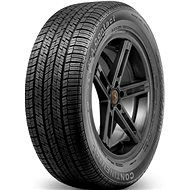 Continental 4X4 Contact 225/65 R17 102 T
