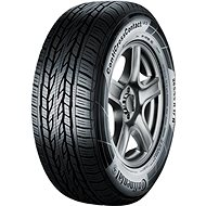Continental ContiCrossContact LX 2 215/65 R16 98 H - Summer Tyres