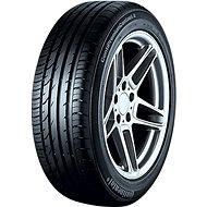 Continental ContiPremiumContact 2 195/50 R15 82  T - Letní pneu