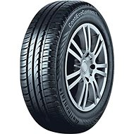 Continental ContiEcoContact 3 145/70 R13 71  T - Letní pneu