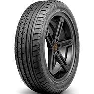 Continental ContiSportContact 2 205/55 R16 91  V - Letní pneu