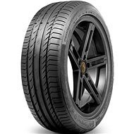 Continental ContiSportContact 5 SSR 225/50 R17 94  W