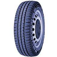 Michelin AGILIS + GRNX 235/65 R16 121 H - Letní pneu