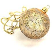 HAN Design Ball 6 cm painted