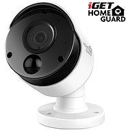 iGET HOMEGUARD HGNVK930CAM - Kamerový systém