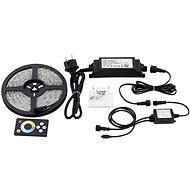 LED pásek Eglo 97926 - LED Pásek FLEX LED/17W/230V IP44