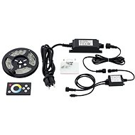 LED pásek Eglo 97925 - LED Pásek FLEX LED/8W/230V IP44