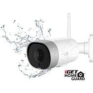iGET HOMEGUARD HGWOB852 - IP kamera